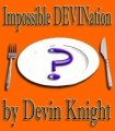 Impossible DEVINation