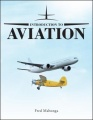 Introduction to Aviation by Fred Mabonga