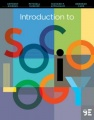 Introduction to Sociology (Ninth Edition) by Anthony Giddens & Mitchell Duneier & Richard P. Appelbaum