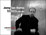 Jamy Ian Swiss Book Reviews by Jamy Ian Swiss