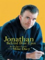 Jonathan Behind Blue Eyes by Mike Dacy