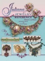 Juliana Jewelry Reference, DeLizza & Elster by Ann Mitchell Pitman