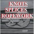 Knots, Splices, and Ropework