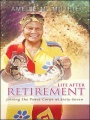 Life After Retirement: Joining the Peace Corps at Sixty-Seven by Amelie M. Mothie