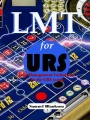 LMT for URS: Loss Management Techniques for the Ultimate Roulette System range by Samuel Blankson