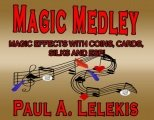 Magic Medley