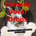 Magic Enhancer 1: Comedy Vocal Drops