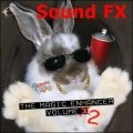 Magic Enhancer 2: Sound FX