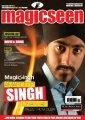 Magicseen No. 20