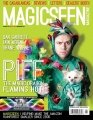 Magicseen No. 64 by Mark Leveridge & Graham Hey & Phil Shaw