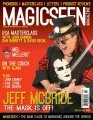 Magicseen No. 67 by Mark Leveridge & Graham Hey & Phil Shaw