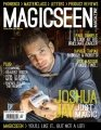 Magicseen No. 68 by Mark Leveridge & Graham Hey & Phil Shaw