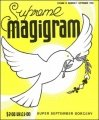 Magigram Volume 13 by Supreme-Magic-Company