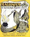 Magigram Volume 04 by Supreme-Magic-Company