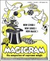 Magigram Volume 08 by Supreme-Magic-Company