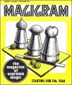 Magigram Volume 09 by Supreme-Magic-Company