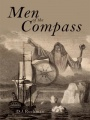 Men of the Compass by D. J. Ruckman