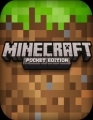 Minecraft: Pocket Edition by Wiz Game Guides