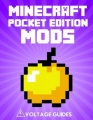 Minecraft Pocket Edition Mods by Voltage Guides
