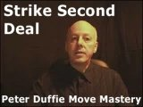 Strike Second Deal (Duffie)