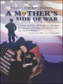 A Mother's Side of War by Diana Mankin Phelps
