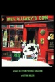 Mrs. O'leary's Cow by Ryan Patrick Sullivan