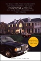 My Brother And Oakland's Infamous Drug Kingpin Felix Wayne Mitchell, His Mob And An Oakland True Story by Keith Allen Lewis Sr.