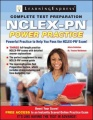 NCLEX-PN Power Practice by Learning Express