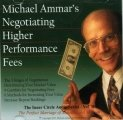 Negotiating Higher Performance Fees