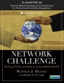 Network-Based Strategies and Competencies for Political and Social Risk Management by Witold J. Henisz