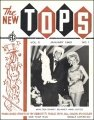 New Tops Volume 5 (1965) by Neil Foster