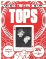New Tops Volume 24 (1984)