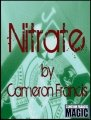 Nitrate by Cameron Francis