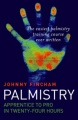 Palmistry: From Apprentice to Pro in 24 Hours
