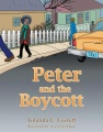 Peter and the Boycott