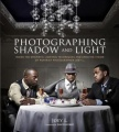 Photographing Shadow and Light: Inside the Dramatic Lighting Techniques and Creative Vision of Portrait Photographer Joey L. by Joey L.