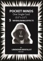 Pocket Minds by Unknown Mentalist