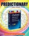 Predictionary by Devin Knight & Frank Velasco