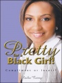 Pretty for a black girl!: Compliment or Insult? by Aisha Curry