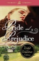 Pride and Prejudice: The Wild and Wanton Edition by Annabella Bloom & Jane Austen