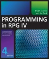 Programming in RPG IV by Jim Buck & Bryan Meyers