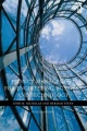 Project Management for Engineering, Business, and Technology by John M. Nicholas & Herman Steyn