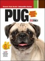 Pug by Dog Fancy Magazine