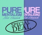 Pure Mentalism Bundle