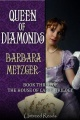 Queen of Diamonds (Book Three of the House of Cards Trilogy) by Barbara Metzger