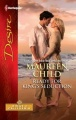 Ready for King's Seduction by Maureen Child
