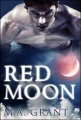 Red Moon by Grant MA