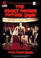 Rocky Horror Picture Show: The Comic Book #1