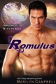 Romulus (The Innerworld Affairs Series, Book 1) by Marilyn Campbell