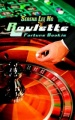 Roulette Fortune Bookie by Serena Lee Ng